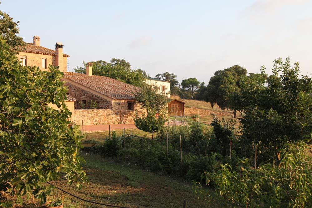 alojamiento-rural-pueblo-pocos-miinutos-informacion-barbacoa